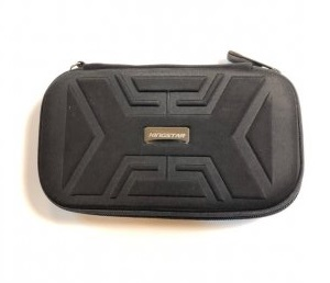 کیف مخصوص پاوربانک