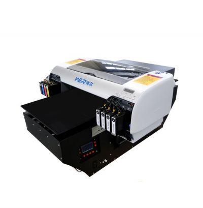 دستگاه چاپ دیجیتال خودکار