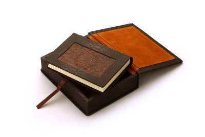 قرآن نفیس کد 152