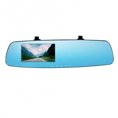 آینه هوشمند خودرو تبلیغاتی ریمکس