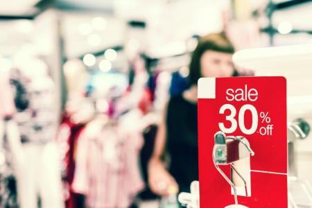 رکود اقتصادی چگونه بر بازاریابی تاثیر می گذارد؟