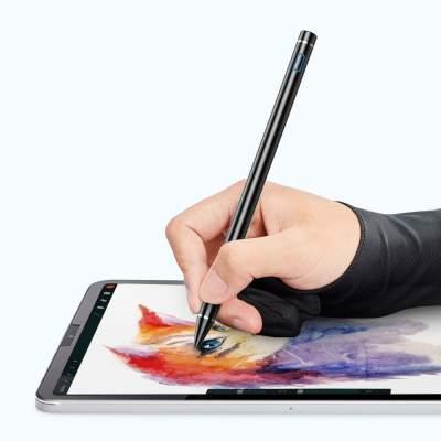 قلم لمسی