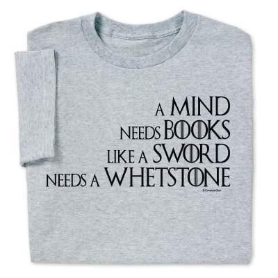 تی شرت تبلیغاتی