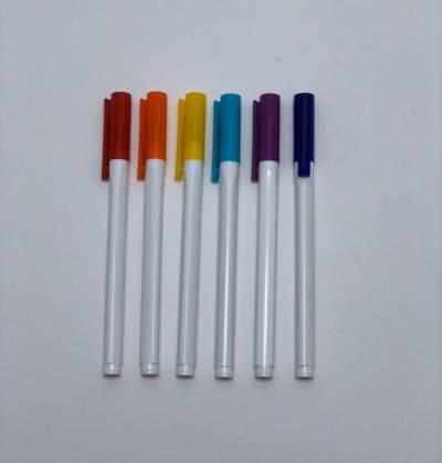 خودکار تبلیغاتی پلاستیکی